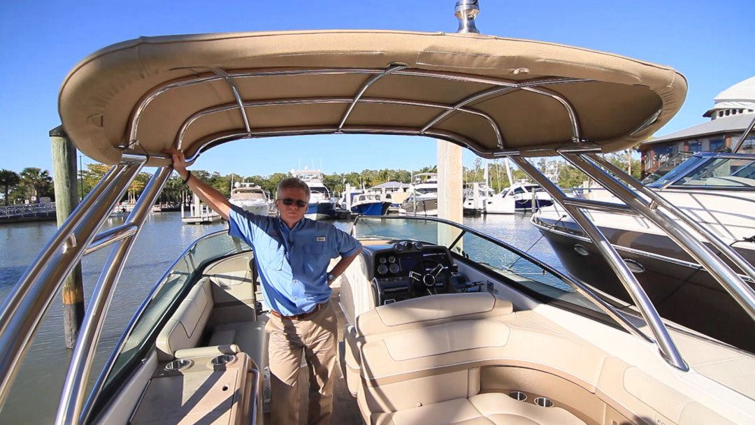 Formula 310 Bowrider 2014 2014 Reviews Performance Compare Price Warranty Specs Reports Specifications Layout Video Bowrider Boat Formula