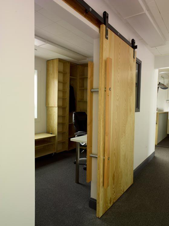 interior element i love interior design burlington vermont project