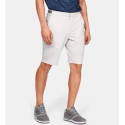 Under Armour Herren Shorts Ua Perpetual Weiß 36 Under Armour #outfitswithshorts