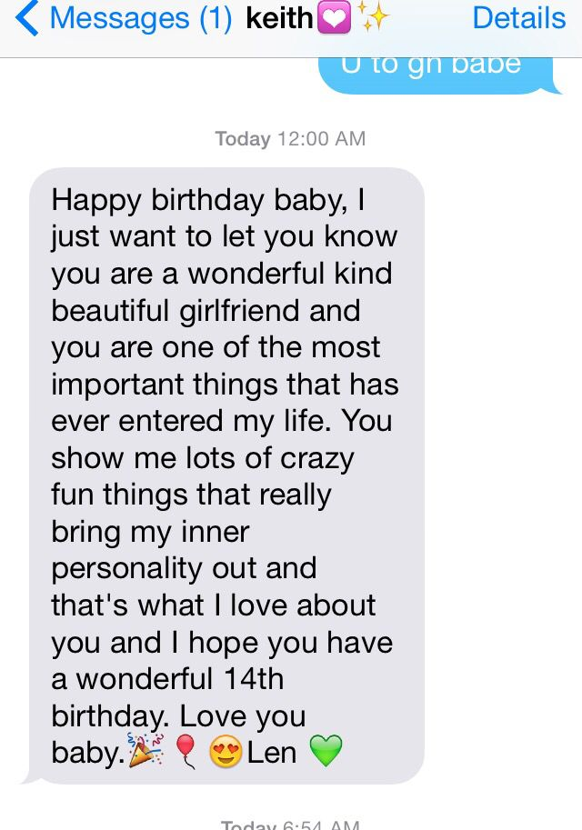 Text From Bae On Birthday Quotes For Best Friend Happy Birthday Quotes For Friends Birthday Texts To Boyfriend