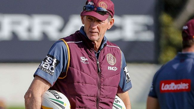 Wayne Bennett Biography Age Net Worth Salary Height Single Nationality Rugby Coaching England National Team Brisbane Broncos