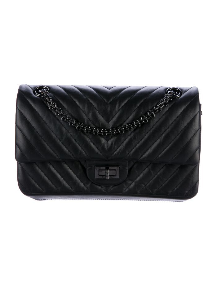 20544d44afa7 The Bag I've Worn for 9 Years in a Row in 2019 | Fashion | Bags ...