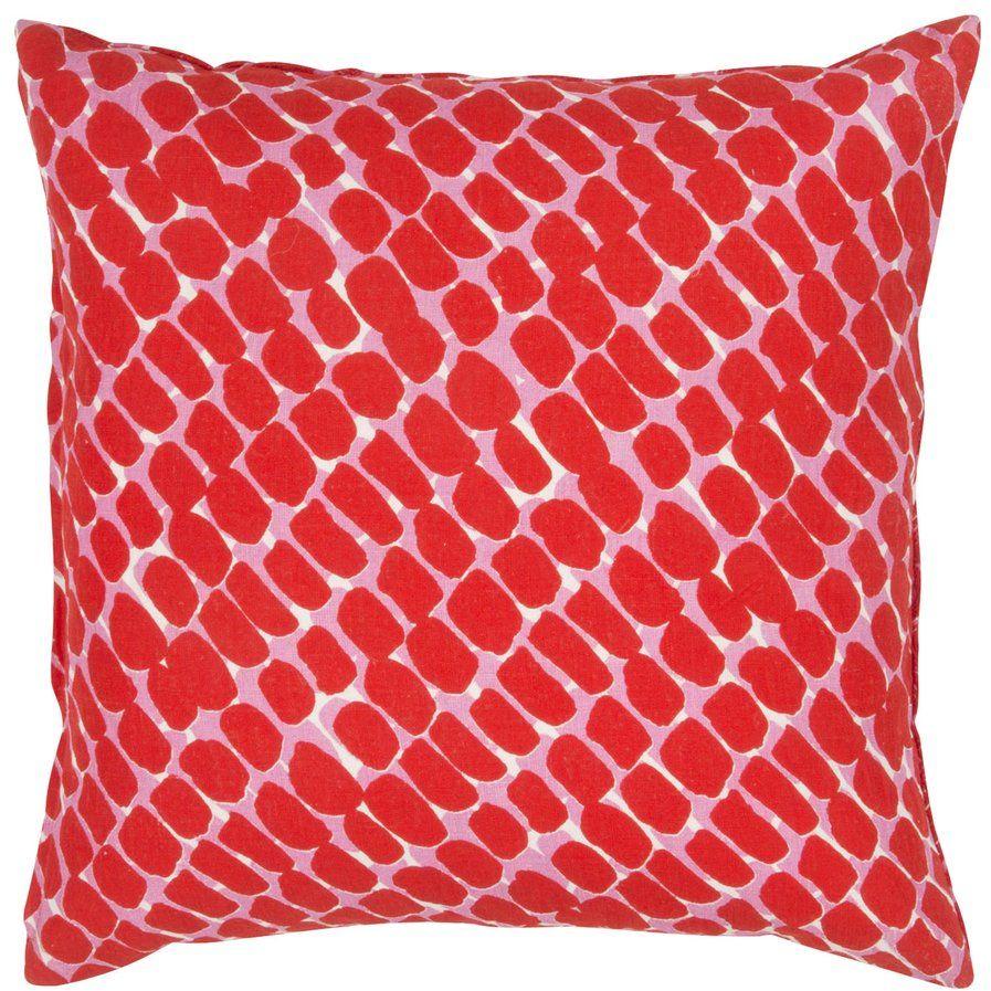 Dobbins Throw Pillow Throw Pillows Pillows Tribal Pillow