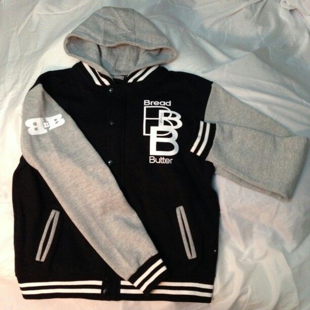 XL Navy Blue | Bread & Butter Boyz Letterman Jacket w/detachable Hoodie FOR SALE NOW! #streetstyle #streetwear #street #fashion #fashionable #fashionblogger #urban #brand #apparel #swag #clothes #swag #tees #shirts #wdywt #smyfh #ootd  #outfit #style #styles #igers #cali #atlanta #nyc #potd  #philly #fly #cool #dope