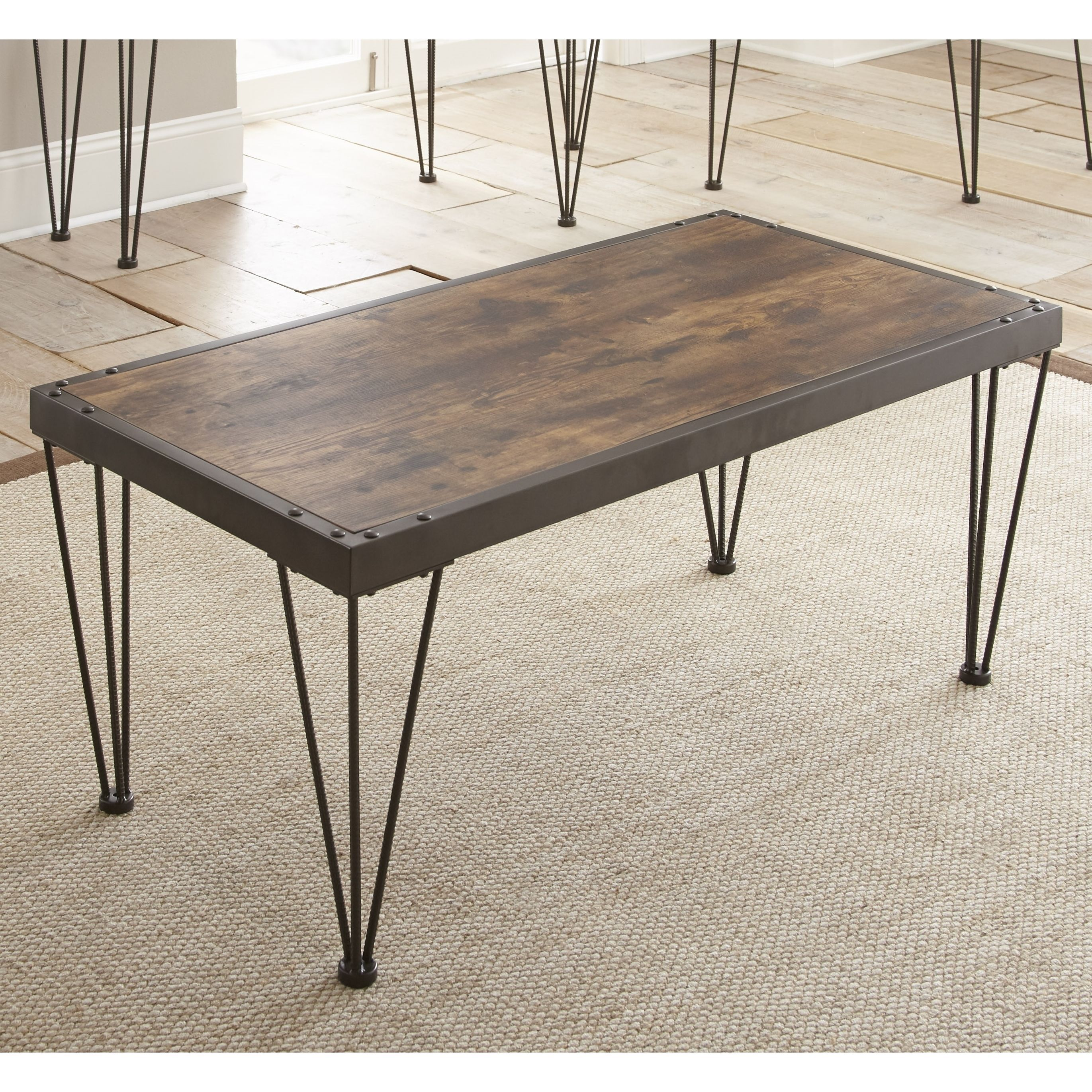 Our Best Living Room Furniture Deals Coffee Table Coffee Table Wood Cool Coffee Tables [ 2742 x 2742 Pixel ]
