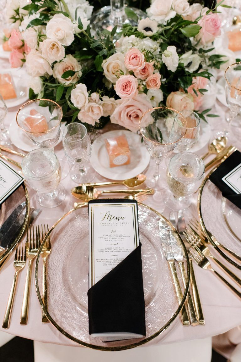 Luxurious Enchanted Garden Wedding at York Mills Gallery, with Rebecca Chan Wedd... ,  #Chan #courtyardgarden #Enchanted #flowergarden #Gallery #Garden #gardenwedding #Luxurious #Mills #palletgarden #Rebecca #WEDD #Wedding #york