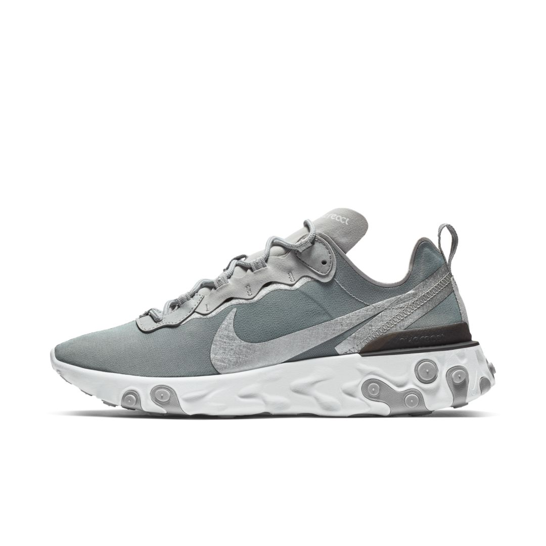 limited guantity size 7 outlet React Element 55 Men's Shoe | Running shoes for men, Nike ...