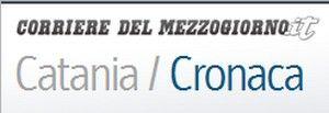 """""""Ecco la spesa 2.0: start-up dei sapori locali all'ombra dell'Etna"""" su CorrieredelMezzogiorno.it - 6 dicembre 2013 http://corrieredelmezzogiorno.corriere.it/catania/notizie/cronaca/2013/6-dicembre-2013/ecco-spesa-20-start-updei-sapori-locali-all-ombra-dell-etna-2223757200988.shtml"""