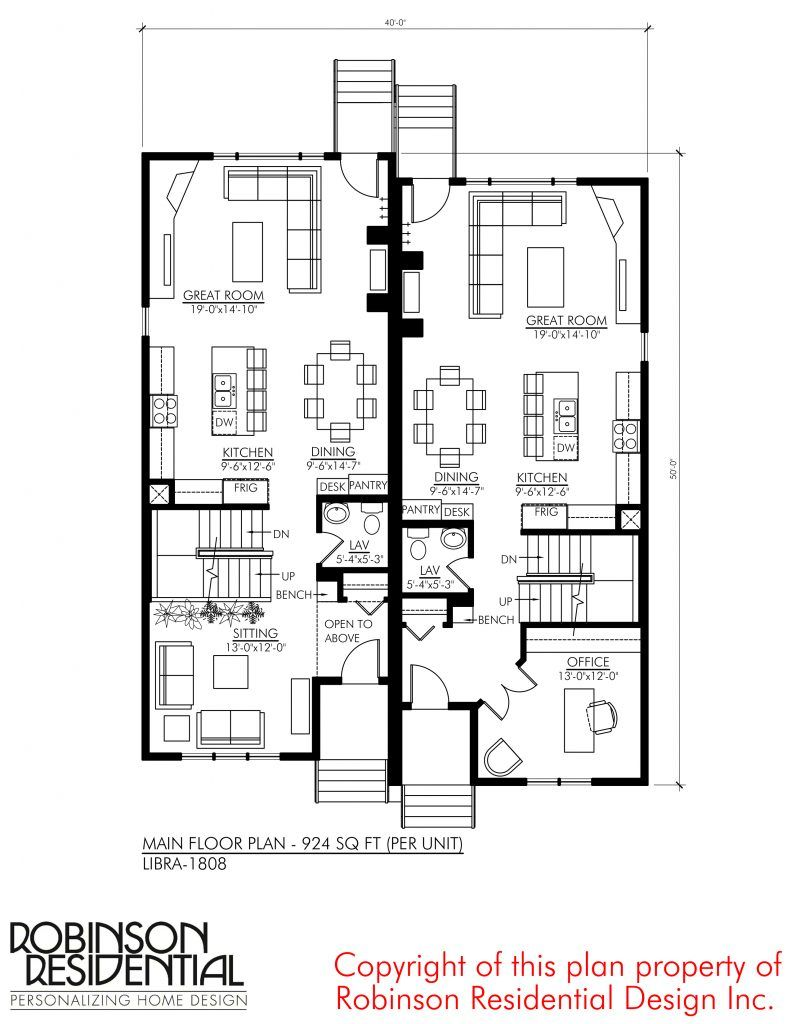Prairie Li-1808 | For the Home in 2019 | Narrow lot house ... on old new orleans house plans, cottage house plans, mediterranean house plans, craftsman house plans, open small house plans, one story house plans, 25' wide house plans, luxury house plans, energy efficient house plans, country house plans, traditional house plans, townhouse house plans, seaside house plans, colonial house plans, bungalow house plans, simple house plans, southwest house plans, charleston house plans, european house plans,