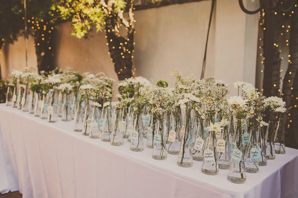 handcrafted wedding at franciscan gardens