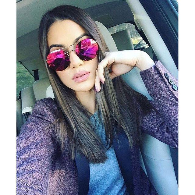 culos de óculos oculosdesol on Instagram