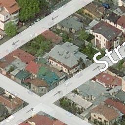 Harta Bucuresti 3d Harta Bucurestiului Cu Imagini 3d Aerial