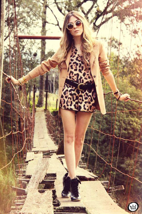 FashionCoolture: New Round Fashion Designer Womens Sunglasses 8692