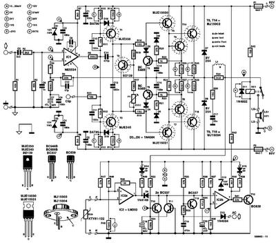 blackstar ht 5 schematic with 5 Watt Guitar   Schematics on Power Pro Riding Lawn Mower Wiring Diagram moreover DHViZS1idWZmZXItYW1wLXNjaGVtYXRpYw likewise 1 Watt  lifier Schematic in addition Vintage Guitar  lifier Schematics together with Viewtopic.