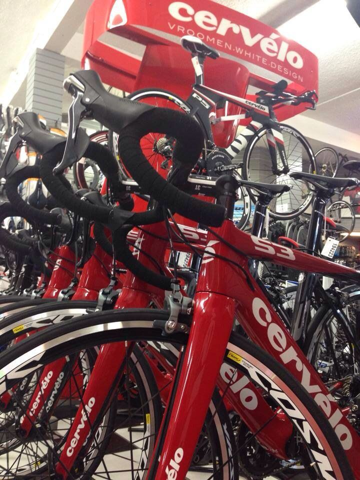 Triathlon Lab | Triathlon LAB store photos | Triathlon, Bike