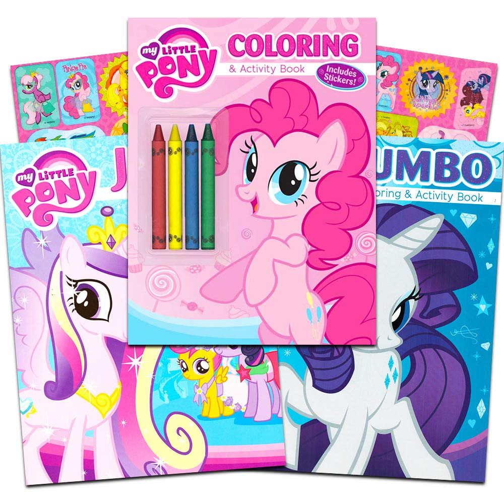 - Coloring Book : My Little Pony Coloring Pages Equestria Girlsks