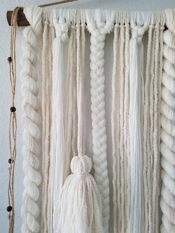 14+ Awesome Minimalist Interior Bohemian Ideas #minimalisthomedecor