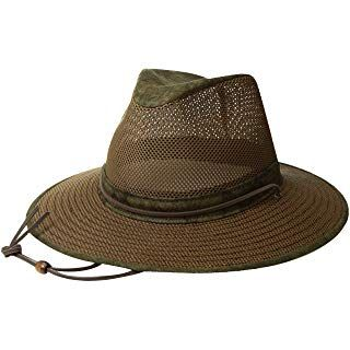 e7081cf9 Amazon.com: Tilley Endurables TH9 Women'S Hemp Hat: Sports & Outdoors
