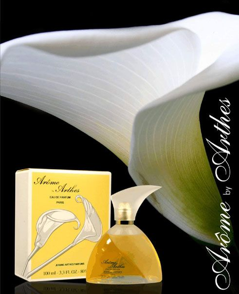 Arome Arthes Jeanne Arthes for women Pictures