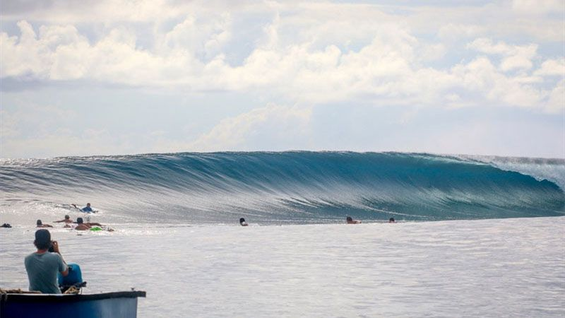 Pin On Awesome Surfing Pics
