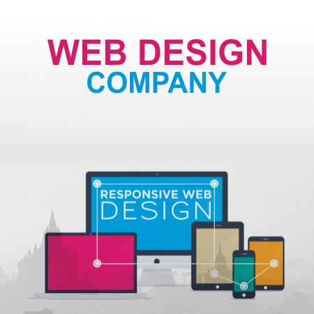 How To Hire Web Designer And Developer Online Web Design Web Design Company Development