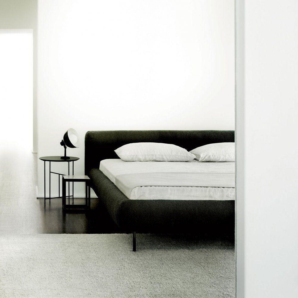 15 Lits Design Et Confortables En 2020 Avec Images Lit Design Lit Confortable Deco Chambre