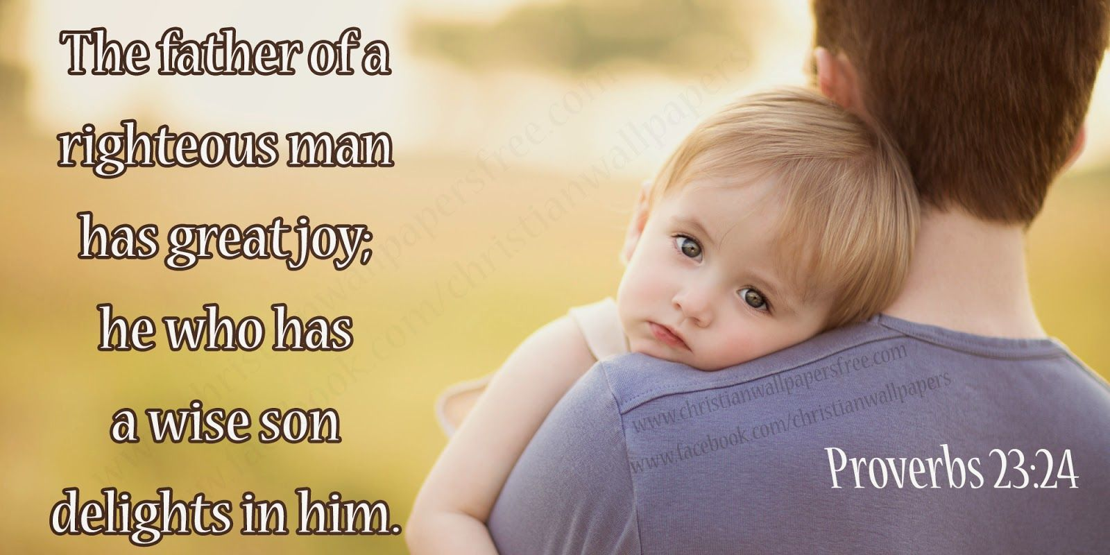Bible Verse For Fathers Day Fathers Pinterest Bible Verses
