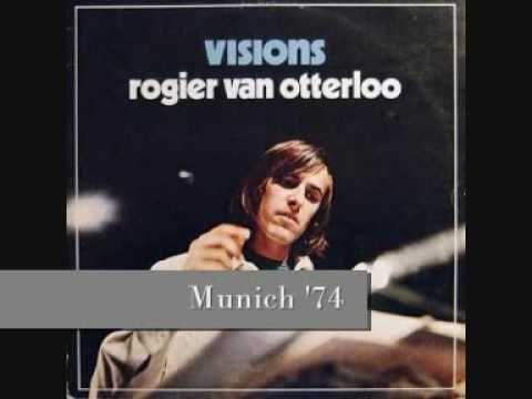 Munich '74