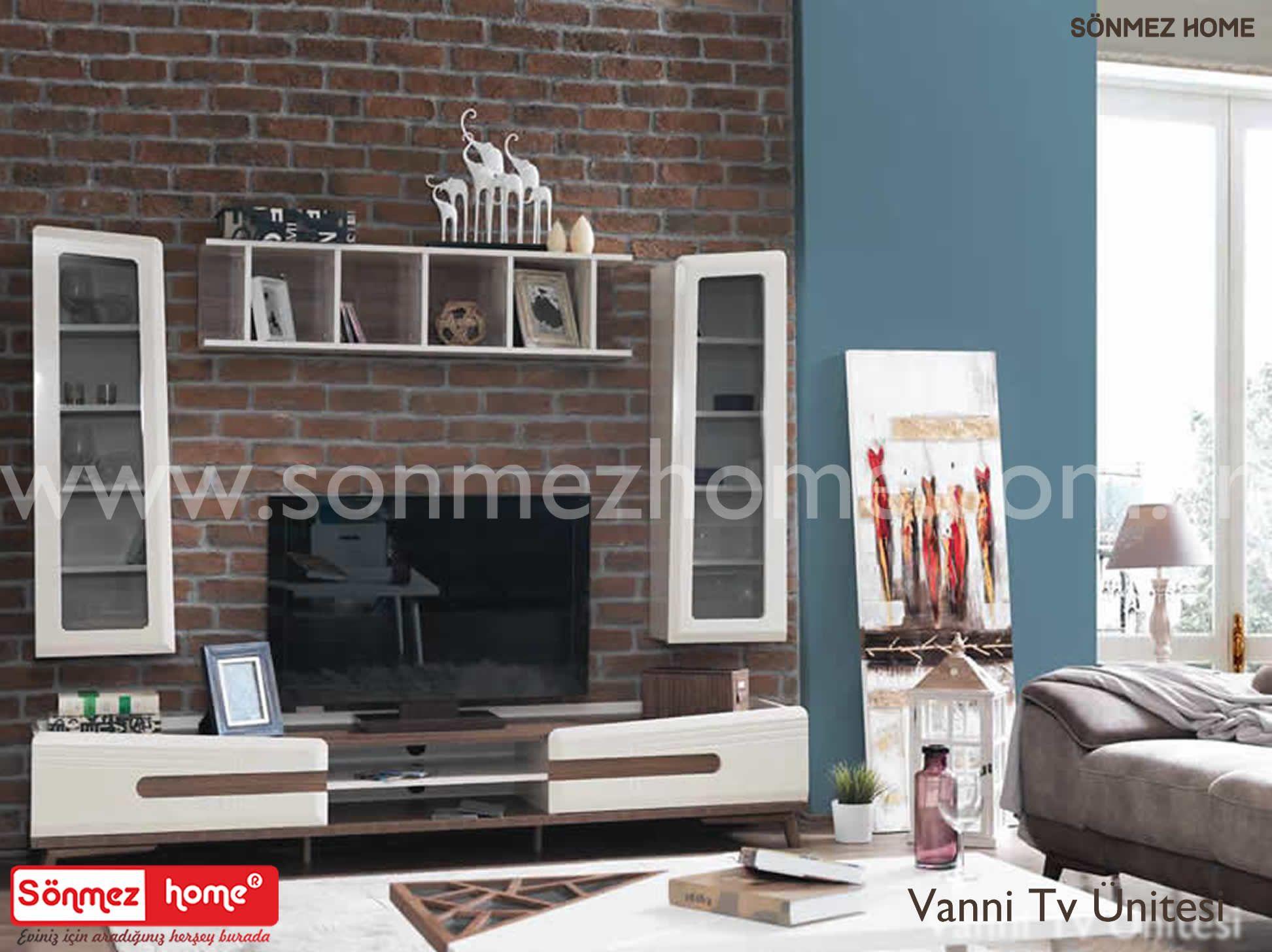 Modern yeni tv unite modelleri 7 - Televizyon Keyfinizi Vanni Modern Tv Nitesi Fark Ile Ya Ay N Modern Furniture Mobilya