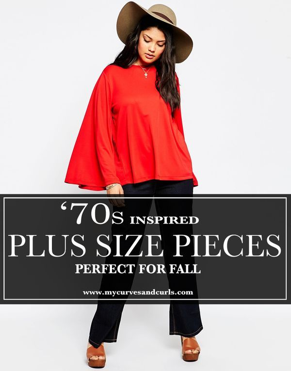 Plus size vintage 70s dresses pics