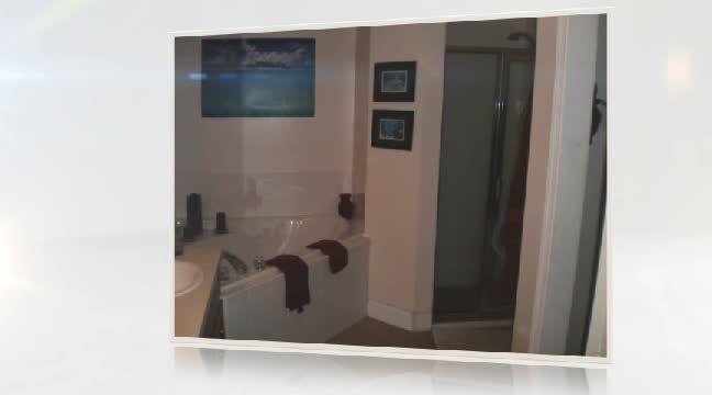 Central Cape Coral location! | Bathroom mirror, Lighted ...