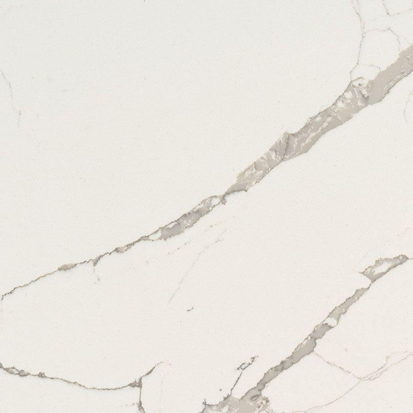 Best Calacatta Laza™ Quartz Quartz Countertops Countertops 640 x 480