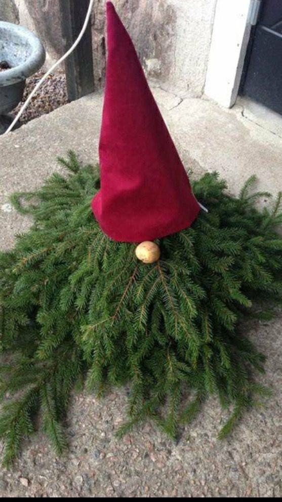 Pin von Nadine Ruf auf Herzchen   Pinterest   Weihnachten, Deko ...