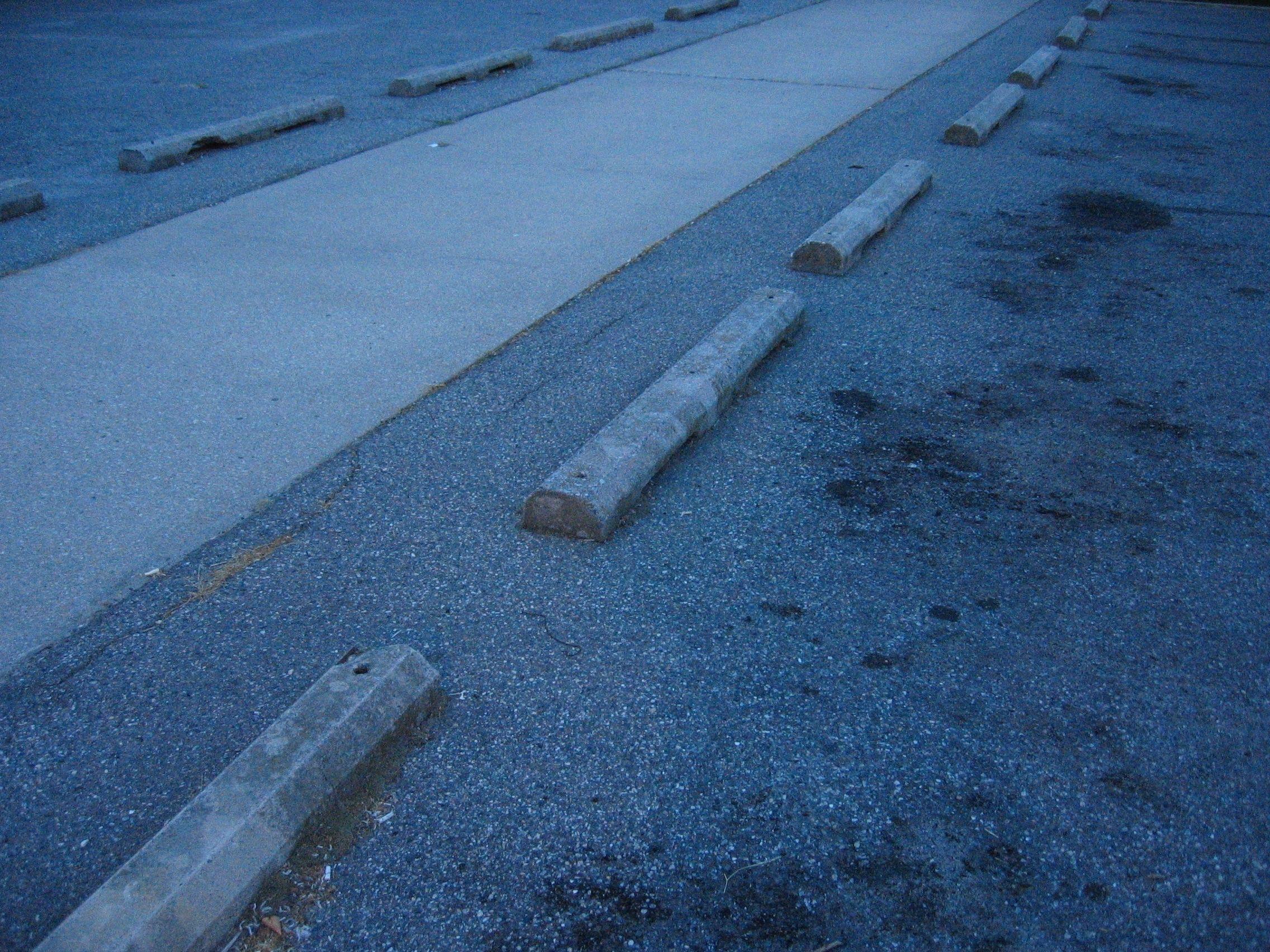 Pin By Jeff Yas On 181213 Turnpike Leaving Camptown Album Artwork Sidewalk Artwork Leaves