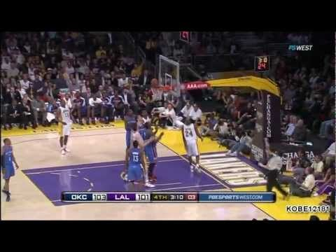 Kobe Bryant Shooting King Youtube Kobe Kobe Bryant Bryant