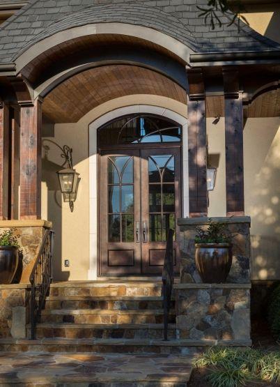 Security Doors Custom Iron Doors Wrought Iron Doorways Wine