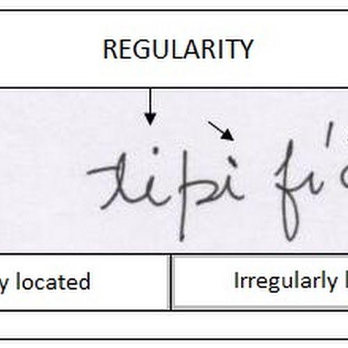 Reflex Lyrics Graphology Letter D Graphology Letter D  The