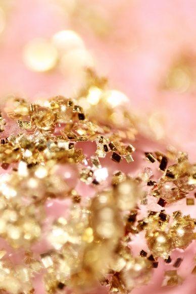 Золотое кольцо по россии из москвы обратите внимание