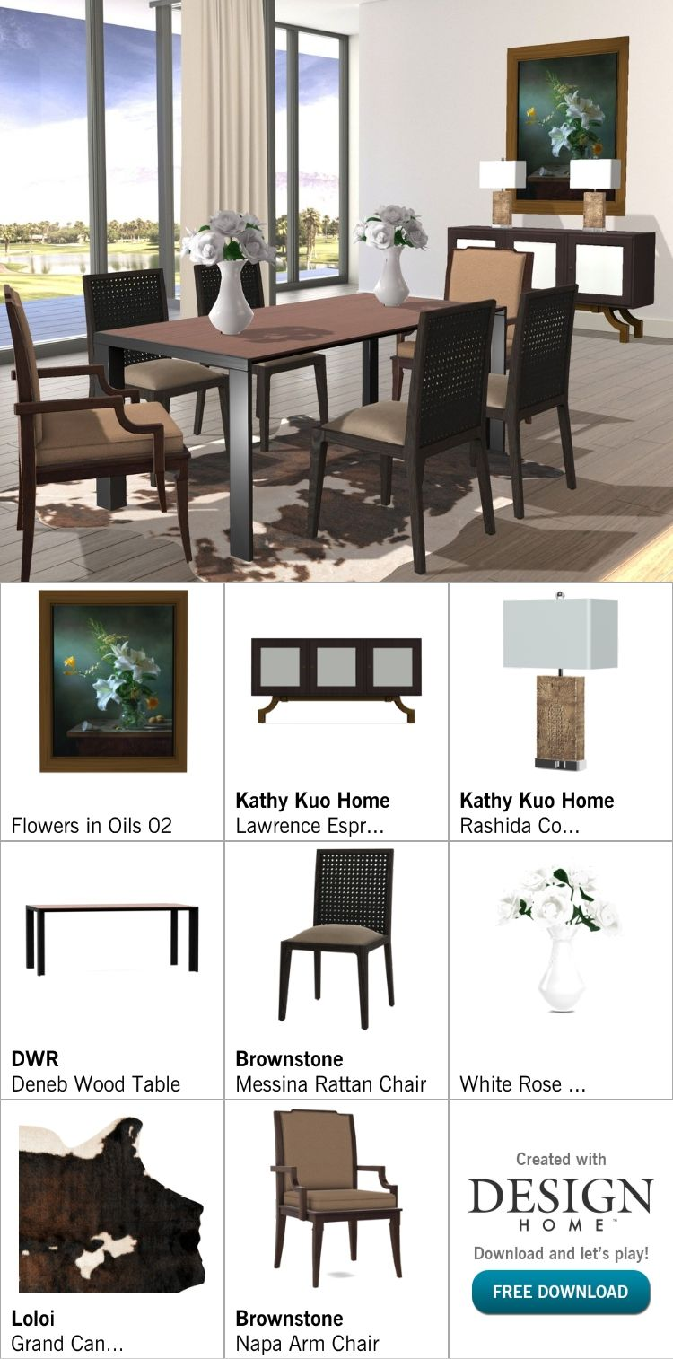 Created with design home outdoor furniture sets decor game gallery also house rh za pinterest
