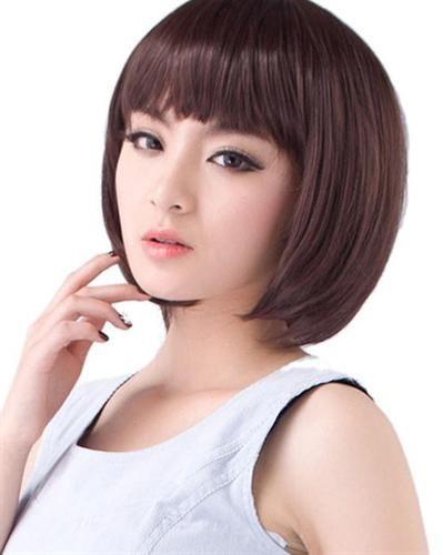 Best Korean Hairstyles For Girls Hairglamouraccessories - Hairstyle korean girl