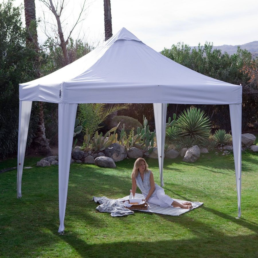 Simple Outdoor Canopy Tent Http Www Thefamilyyak Com Simple Outdoor Canopy Tent Canopy Tent Outdoor Canopy Outdoor Outdoor