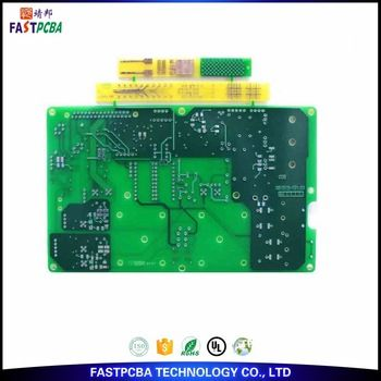 fr4 smt pcb with turkey service x ray test,2 layer fr4 board circuit diagram pcb design pcb prototype pcb prototype the easy