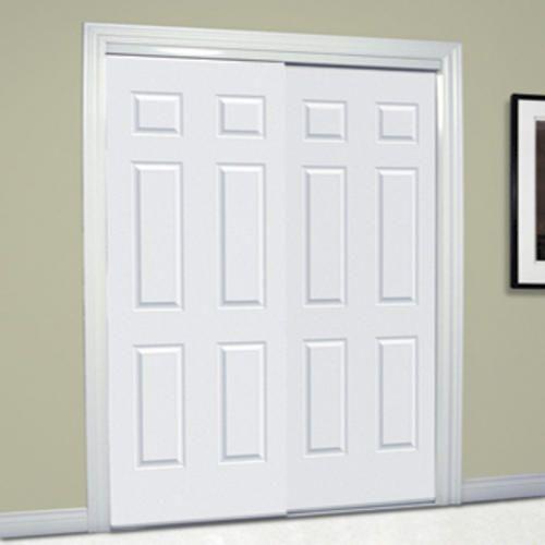 Basement Hide Storage Area Slimfold 72 Quot X 80 Quot Bright