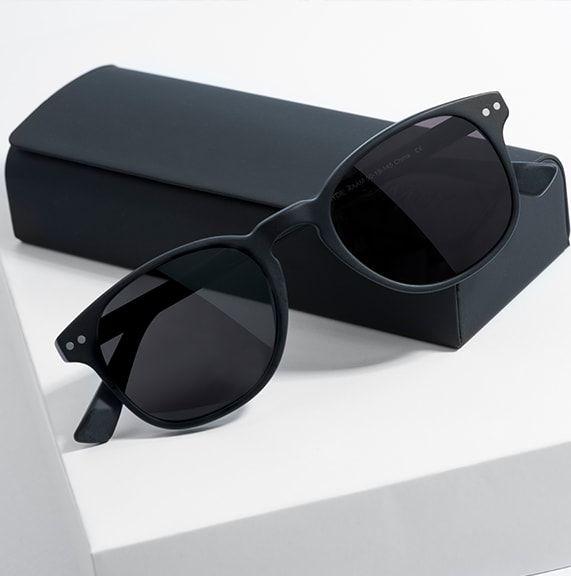 178ef9ee92b 2017 Mens Sunglass Lookbook – MVMT. 2017 Mens Sunglass Lookbook – MVMT  Sunglasses Women