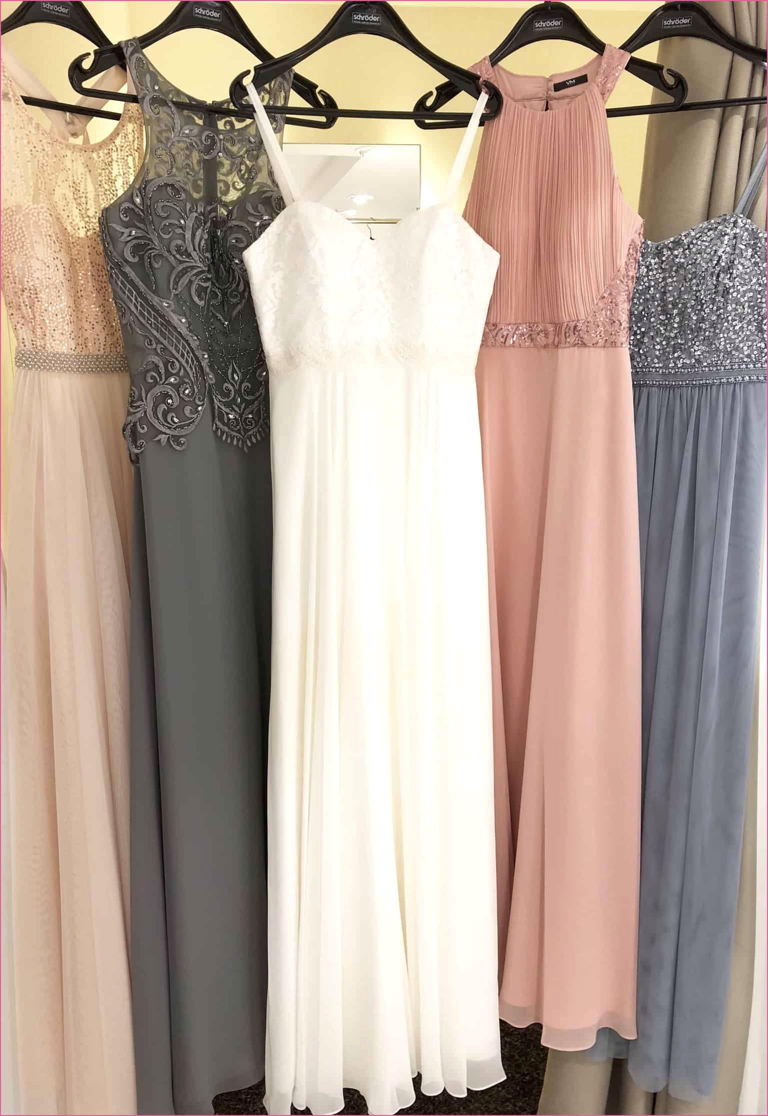 Kleid Standesamt Trauzeugin - - Kleid Standesamt Trauzeugin Kleid