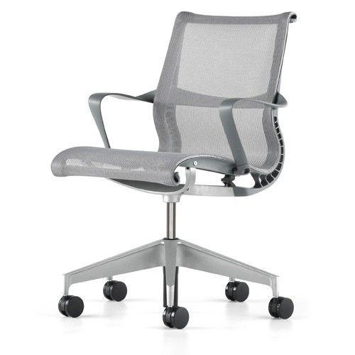 Setu Reg Multipurpose Task Chair Office Chair Setu Chair Chair