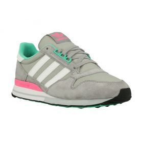 Adidas Zx500 Og W Tenisice M20962 Shooster Zagreb Hrvatska Shoes Photo Boots Shoes