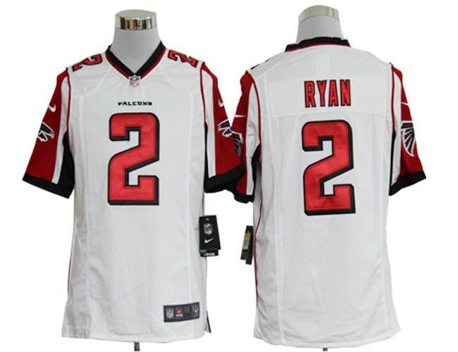 replica nfl jerseys wholesale