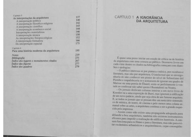 Livros em Português - Arquitetura - WOOK