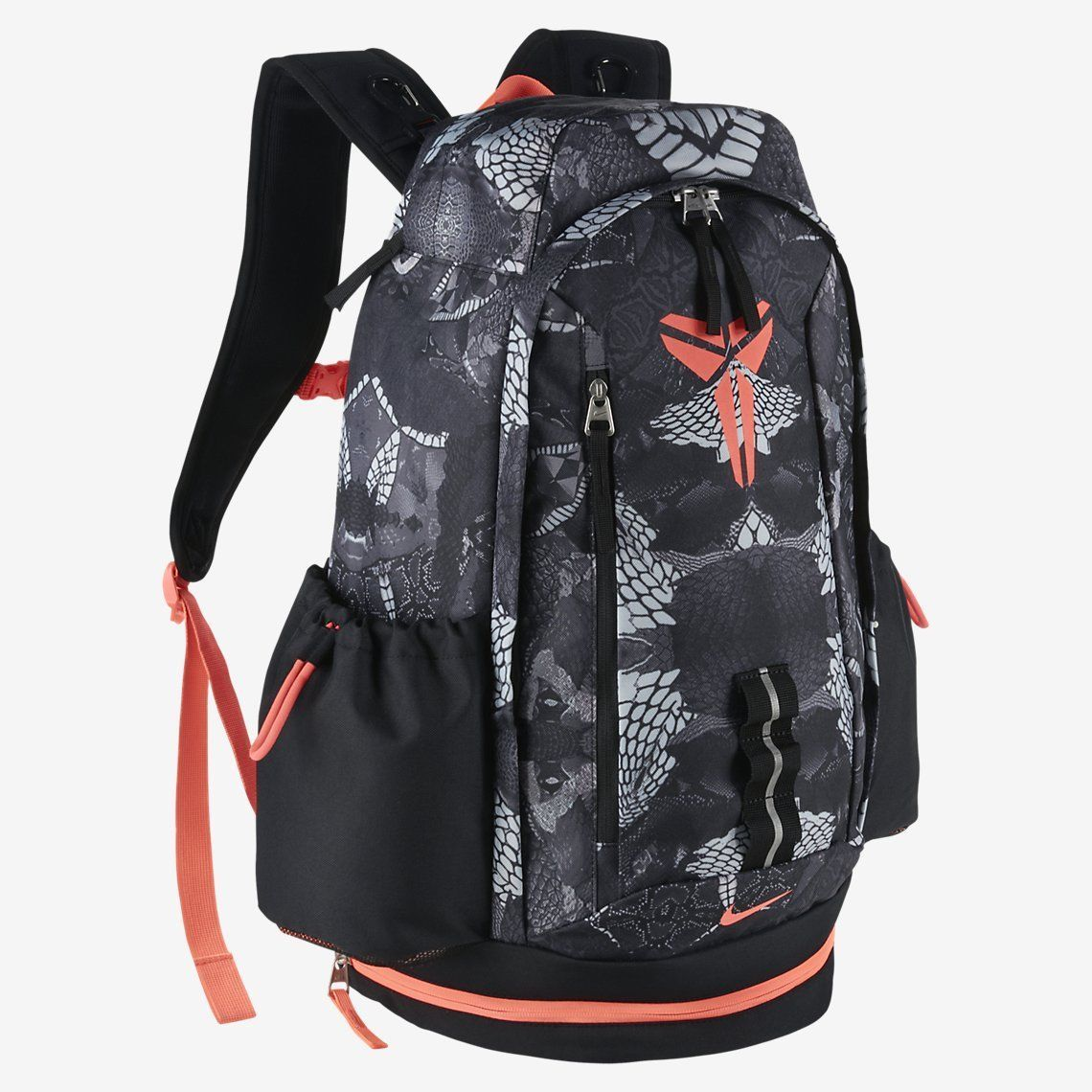 kobe bryant backpack amazon cheap   OFF35% The Largest Catalog Discounts 2033b2426c152